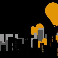 cropped-Reinhard_Stadtsilhouette_Banner_Website-mit-Logo1.png