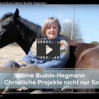 Sabine Budde-Hegmann2 Kopie
